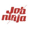 Jobninja_Logo_quadrat